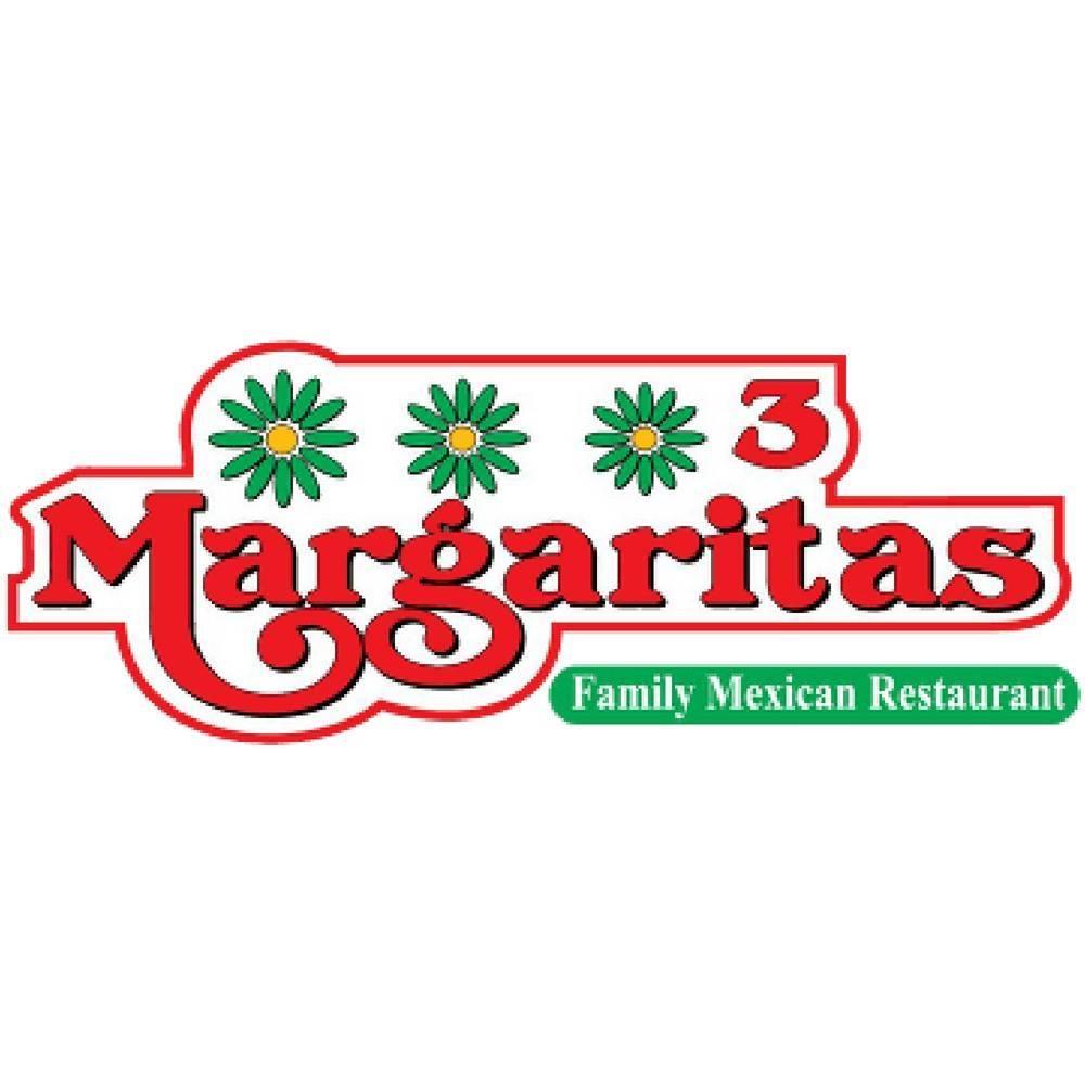 3 Margaritas Broomfield & Westminster