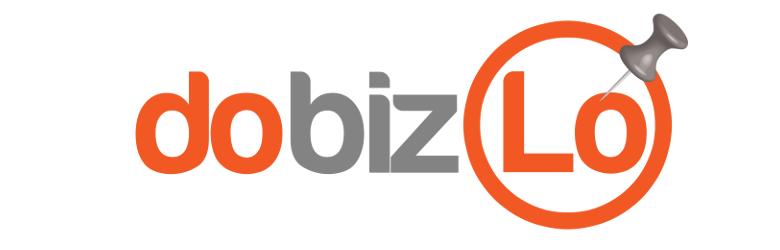 DoBizLo Merchants