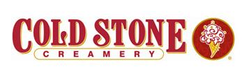 Cold Stone Parker & Cornerstar