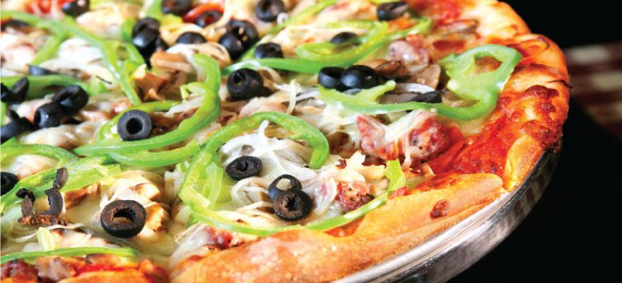 Free beer n pizza pizza pizza aurora pasta pasta for Aurora italian cuisine