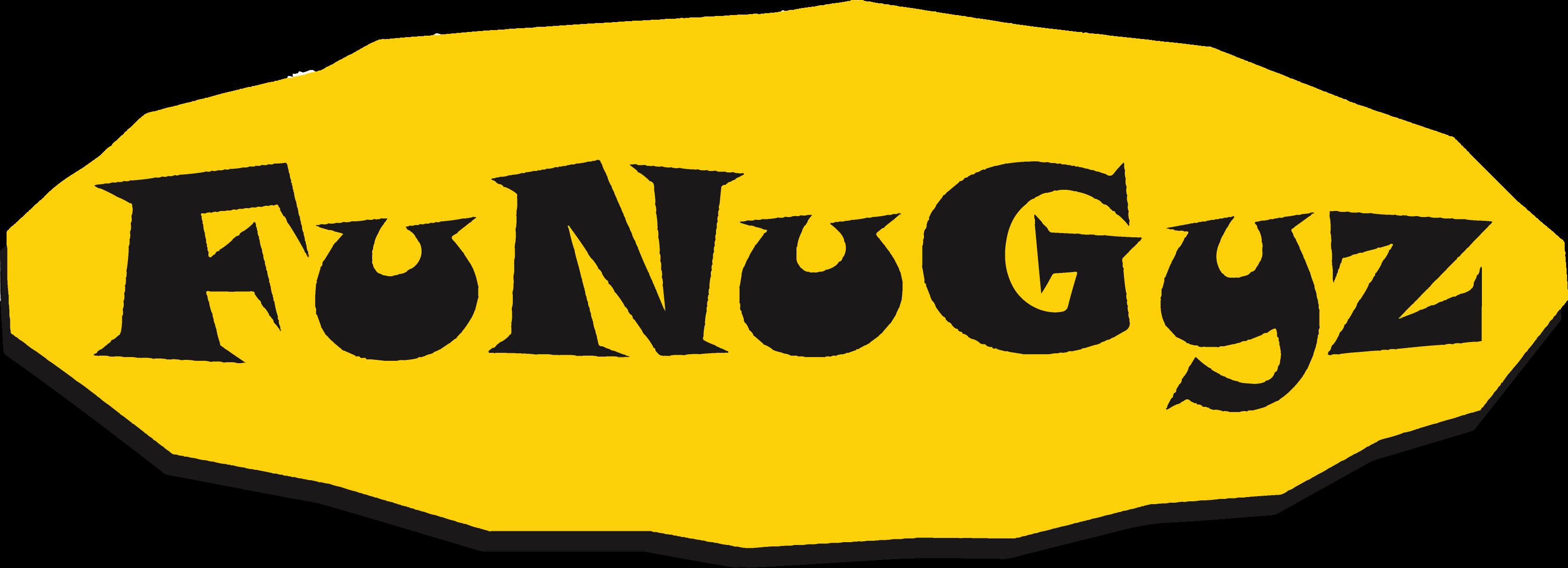 FuNuGyz