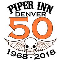 Piper Inn