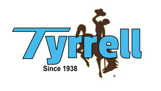 Tyrrell Honda