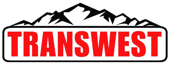 Transwest Truck Trailer RV