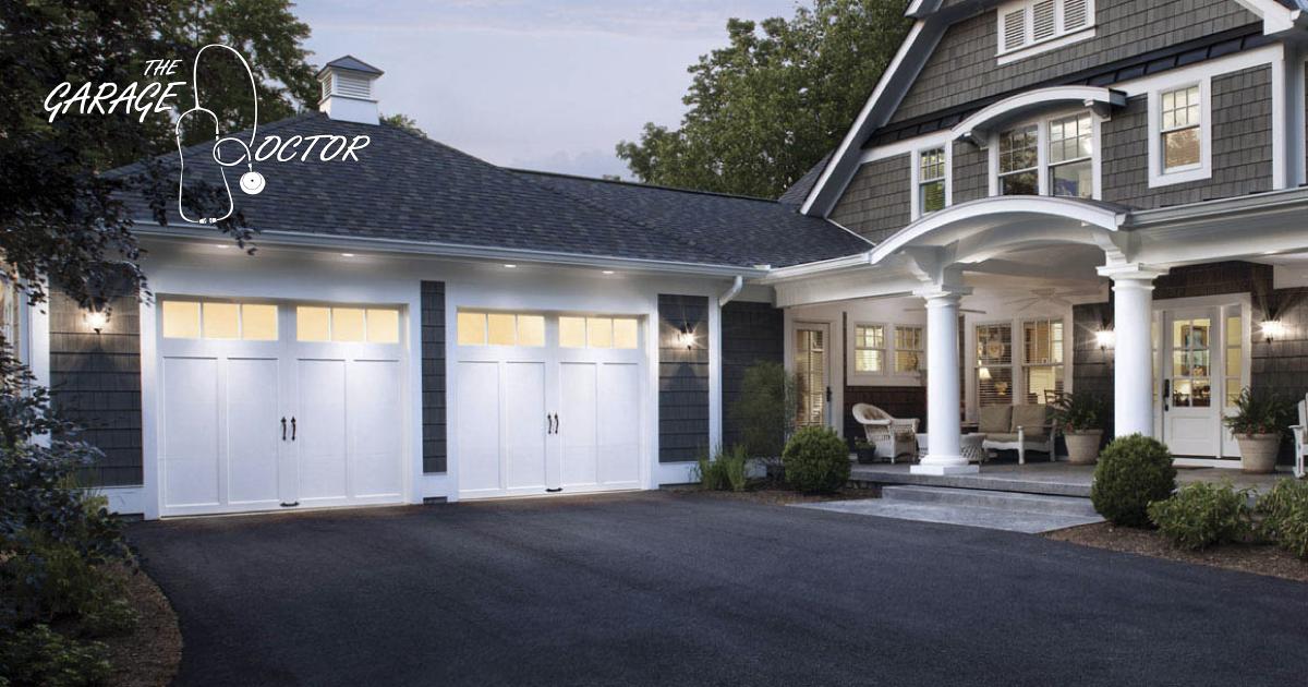 Free in home estimates denver garage garage door for Garage cost estimator free