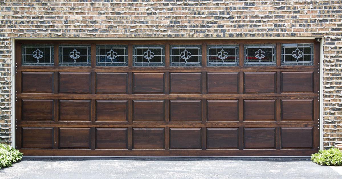 Garage Door Doctor Charlotte Reviews Raleigh Home