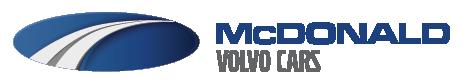 McDonald Volvo