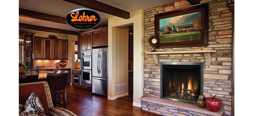 10 Off Mendota Or Kozy Heat Enviro Gas Fireplaces Gas
