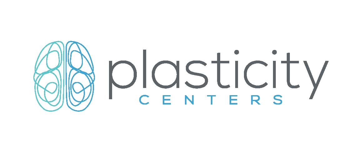 NeuraPerformance, a Plasticity Company
