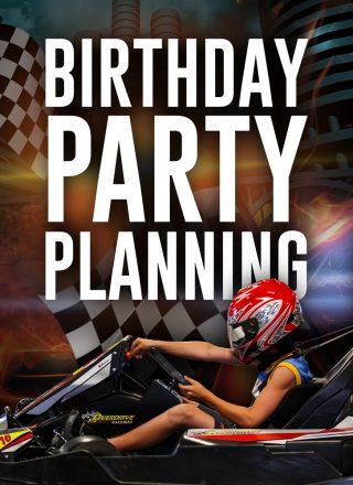https://overdriveraceway.com/birthday-parties/