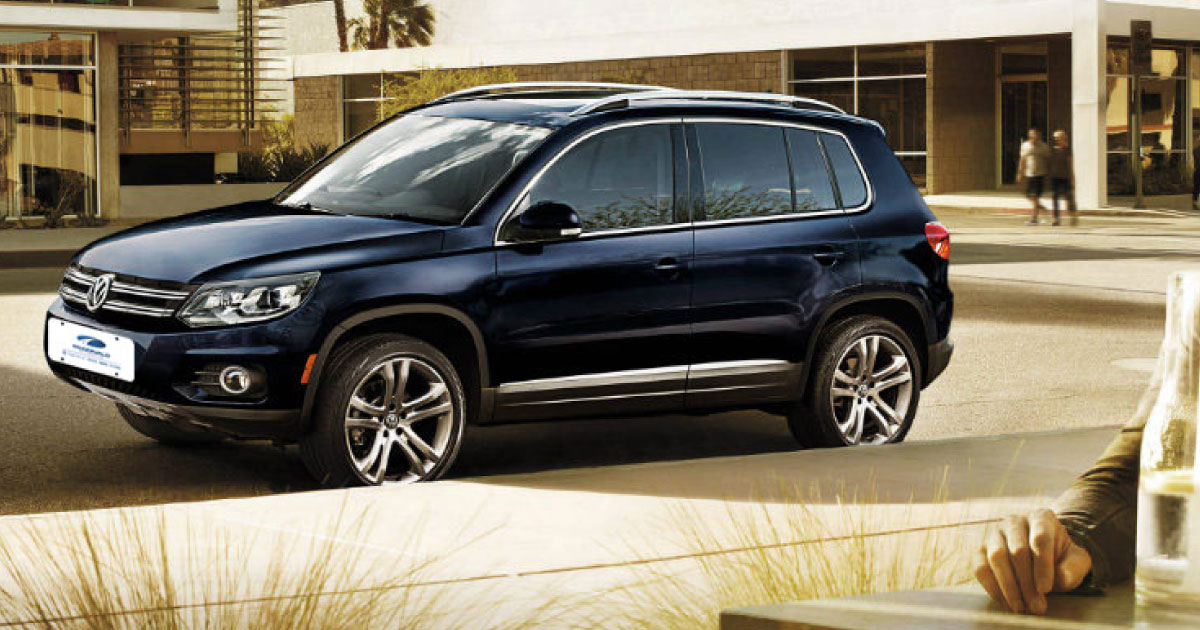 2017 Tiguan 0 Up To 60 Months Or 7 000 Off Msrp