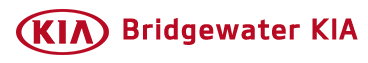 Bridgewater Kia