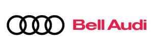 Bell Audi