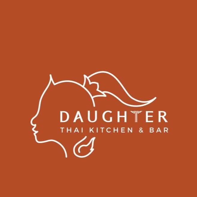 Daughter Thai Kitchen & Bar