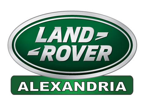 Beyer Land Rover